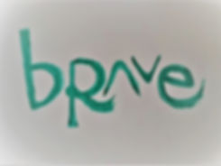 brave logo4.jpg