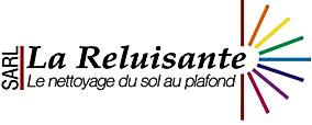 La reluisante Logo.png