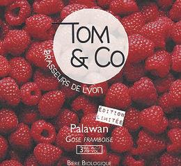 PALAWAN shop.JPEG