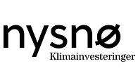 Skjermbilde 2020-09-15 kl. 13.24.24.png