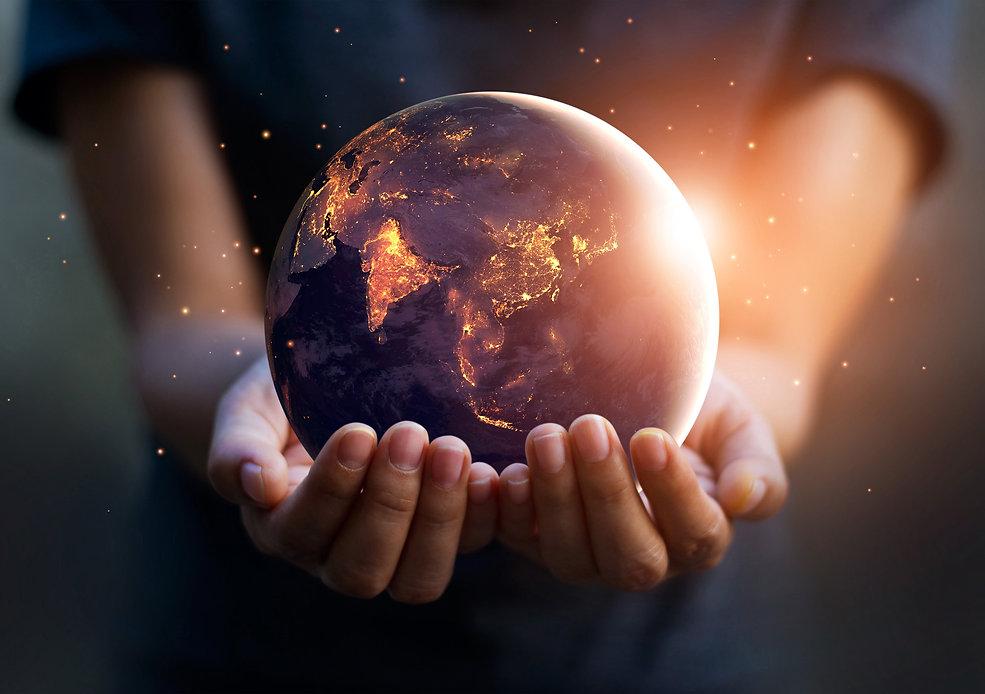 Verden energi iStockipoba.jpg