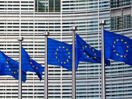 Lær mer om EIC sitt akseleratorprogram