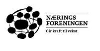 Skjermbilde 2019-06-03 kl. 09.53.32.png