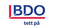 Skjermbilde 2020-11-09 kl. 15.11.16.png