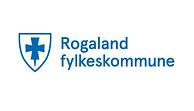 Skjermbilde 2019-06-03 kl. 09.58.17.png