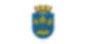 Skjermbilde 2019-06-03 kl. 10.09.06.png