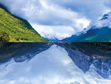 Go Global-webinar om muligheter i Canada