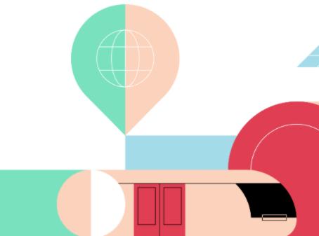 Innovasjon Norge tilbyr «pakkereiser»