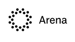 Skjermbilde 2020-02-05 kl. 10.07.09.png