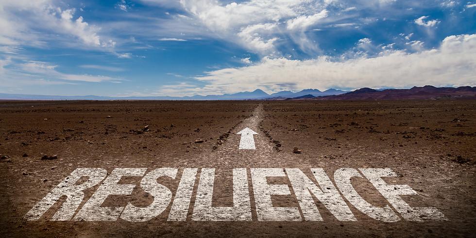 Webinar: Lær å håndtere usikkerheten