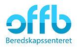 offb-logo-undertekst-beredskapssenteret