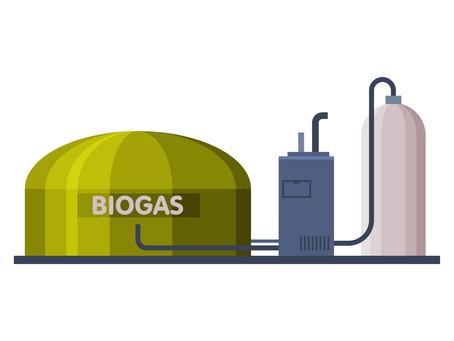 Invitasjon til startskuddet for Rogaland biogassnettverk
