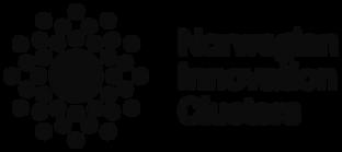 nic_klynger_logo_positiv_nic-main.png