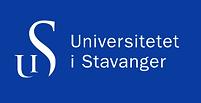 Skjermbilde 2019-10-03 kl. 12.22.16.png