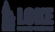 LOKE-logo-blue.png