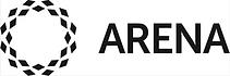 Skjermbilde 2019-10-10 kl. 10.50.09.png