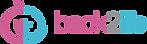 b2l-logo.png