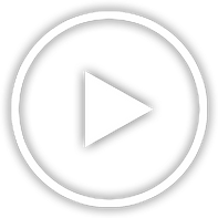 play-button-overlay-png.png