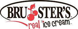 BRU-LOGO-REAL-ICE-CREAM org.jpg