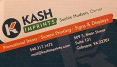 Kash Imprints.jpg