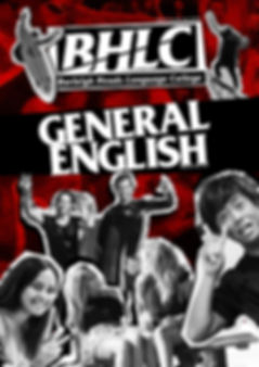 New general english poster.jpg