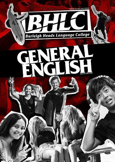 New general english poster.jpg