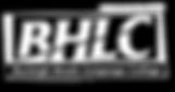 logo1bhlc.png