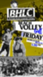 volley class.jpg