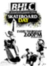 skate day punk2.jpg
