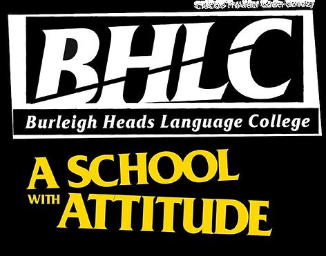 logo attitude.png