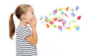 Les retards et troubles du langage oral