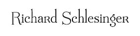 Sponsor_Schlessinger.png