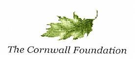 Cornwall Foundation Logo