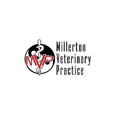 MillertonVetFormatted.png