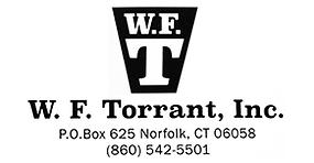 Sponsor_SmallBox_Torrant.png