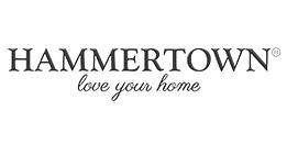 Hammertown logo