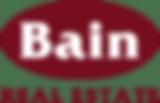 bain-real-estate-logov2.png