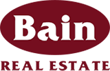 bain-real-estate-logov2.png