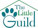 The-Little-Guild-jpg.jpg