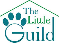 The Little Guild