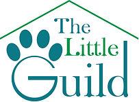 The Little Guild