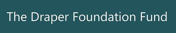 Draper Fund Logo.jpg