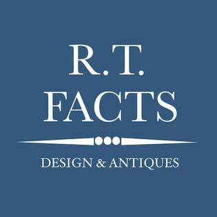 RT Facts Logo.jpg