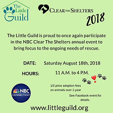 Clear Shelters Flyer.jpg