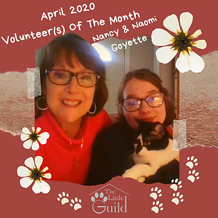 April 2020 Volunteer of the Month.PNG