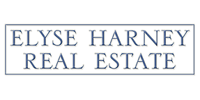 Elyse Harney Real Simple