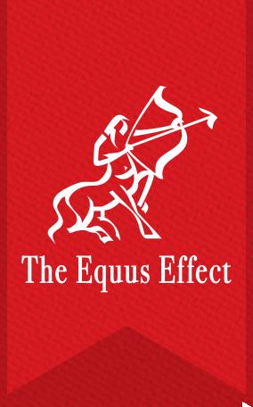 EquusEffect_Logo.png