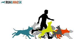 run & wag logo.jpg