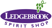 ledgebrook.png