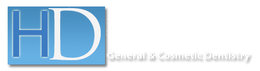 Hetson Logo.png